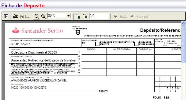 La situaci n en el pa s es importante 05 08 13 for Sucursales banco santander en roma italia